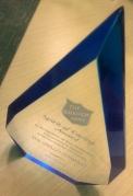 Spirit of Caring Award