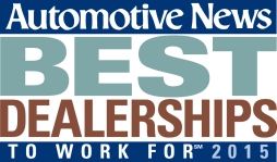 best-dealerships-logos-fonts