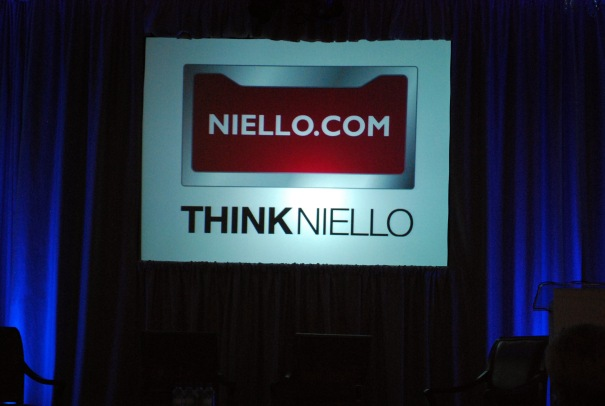 Think Niello